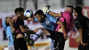Defensores de Belgrano vuelve a la B Nacional después de 13 años