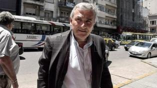 Morales volvió a pedir a Bolivia reciprocidad en la atención médica
