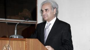 Designan gobierno interino rumbo a las elecciones del 25 de julio