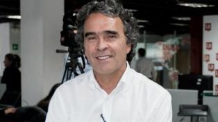 Fajardo se hizo fuerte en Bogotá y se proyecta como el árbitro del balotaje