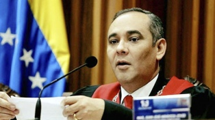 El Poder Judicial volvió a desconocer al Parlamento y lo declaró inconstitucional