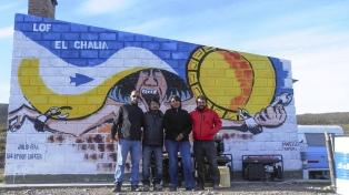 Restituirán los restos de un mapuche reclamado por una comunidad chubutense