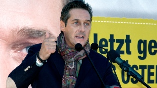 Viena pide levantar las sanciones de la Unión Europea contra Rusia