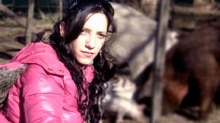 Comienza la etapa de alegatos en el juicio por el femicidio de Érica Soriano