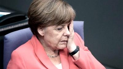 Los aliados de Angela Merkel sufrieron en Baviera un nuevo golpe electoral