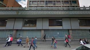 El Ministerio de Justicia cuestionó los permisos de salidas de ex miembros de las FARC