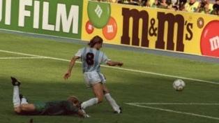Datos y curiosidades en la historia de las Copas del Mundo