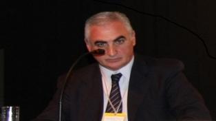 Envían a juicio oral a ex titular del Sedronar y otros dos ex funcionarios kirchneristas por tráfico de efedrina