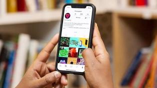 Instagram ampliaría la duración máxima de los videos