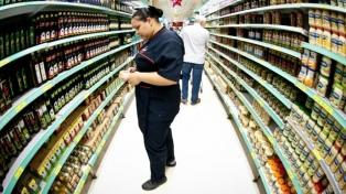 La confianza del consumidor alcanza su mayor nivel desde 2014