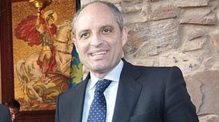 Nueva condena al PP, ahora por financiarse de forma ilegal en Valencia