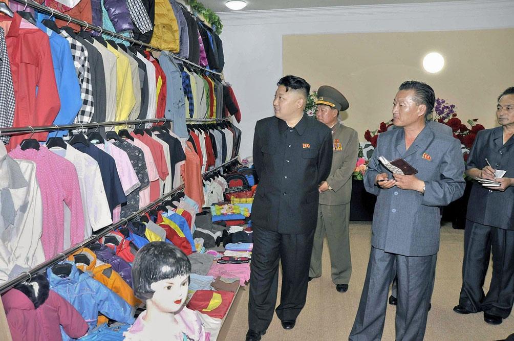 Desarme de Corea del Norte llevará tiempo pero será total, dice Pompeo