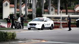 Asesina a 4 niños y se suicida tras estar atrincherado 24 horas en Florida