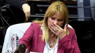 En nueva causa en Chaco imputaron a la diputada Ayala por fraude a la administración pública