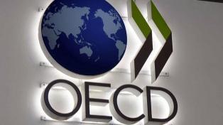 Para la OCDE, la Argentina está siendo exitosa en sus cambios a nivel económico