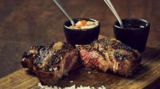 Dos restaurantes argentinos están en el top 100 de la gastronomía mundial