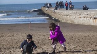 Los turistas gastaron por $29.901 millones en las vacaciones de invierno