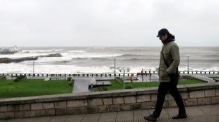 Mar del Plata espera más de 400.000 visitantes en las vacaciones de invierno