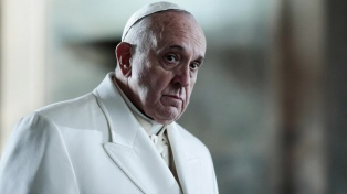 El Papa asegura que la Iglesia nunca más encubrirá los casos de abusos