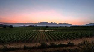 El INTA ofrece una innovadora propuesta de turismo científico