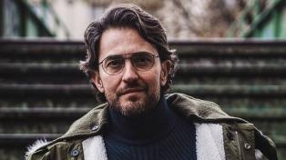 Piden la renuncia del ministro de Cultura español por fraude fiscal