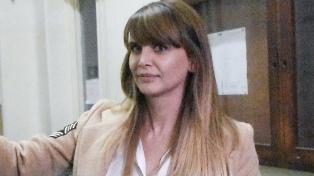 Tras acuerdos internos, Amalia Granata será candidata