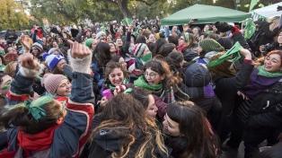 Wikipedia sumó más de 2.000 artículos en español sobre mujeres en 2018