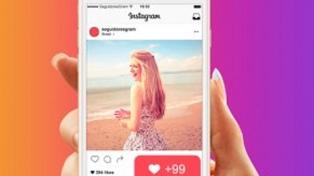 Instagram deja de avisar si otro usuario hace captura de pantalla en sus historias