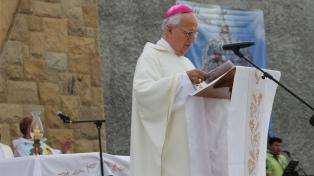 Pidió perdón el renunciado obispo de Valparaíso, acusado de abusos sexuales