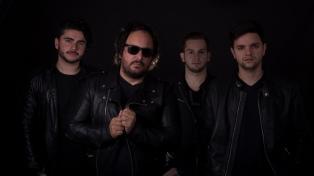 Interesantes nuevos trabajo de Vito Martino y los Inolvidables y el dúo Riel