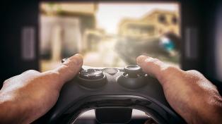 La OMS reconoció la adicción a los videojuegos como un problema de salud