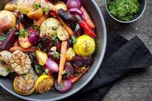 Cuáles son los desafíos de la Argentina en la gastronomía sustentable