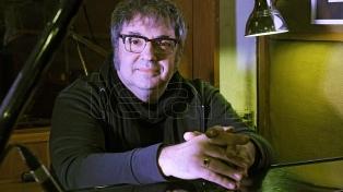 """Lito Vitale celebra los 30 años de """"Ese amigo del alma"""""""