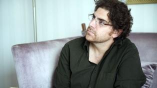 """Demián Bucay: """"La vida demuestra que no somos irremplazables para nuestras parejas"""""""