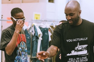 Las grandes casas apuestan en París por la moda urbana para el hombre millennial