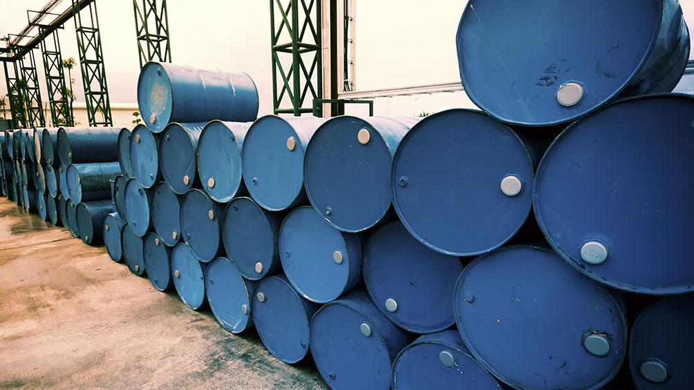 Vista Oil & Gas recibe la concesión por 34 años para el transporte de petróleo