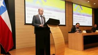 La Contraloría investiga un nuevo fraude a gran escala en Carabineros