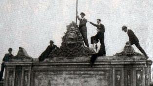 La reforma universitaria de 1918: un faro para la región