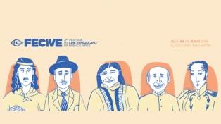 Llega la tercera edición del Festival de Cine Venezolano