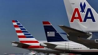 Aerolíneas de EEUU rechazan transportar a menores indocumentados separados de sus familias