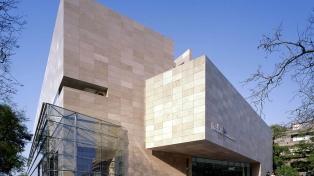 Obras de Frida Kahlo, Diego Rivera y Antonio Berni en el nuevo guión de la colección Malba