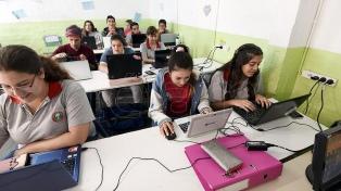 """El 90% de estudiantes manifestó conocer la pobreza y la desigualdad y la mayoría """"podría explicarlas"""""""