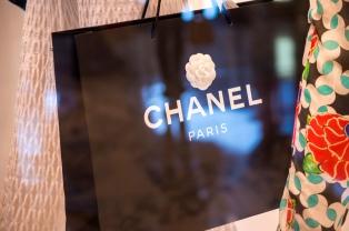 Por primera vez en 108 años, Chanel muestra sus balances