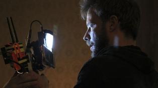 """Llega """"Limbo"""", la primera serie web argentina coproducida con la televisión española"""