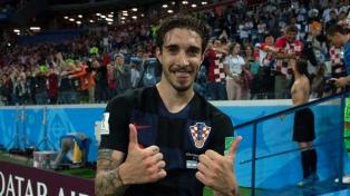 Croacia e Islandia, un duelo que Argentina mira de reojo