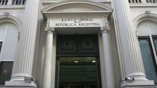 Ingresaron los dólares del FMI y las reservas llegaron a los U$S 66.343 millones