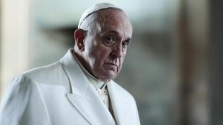 Expulsan de la Iglesia a un sacerdote por abusos cometidos hace décadas