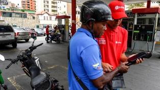 """La oposición exigió a Maduro la derogación del """"plan de recuperación"""" económica"""