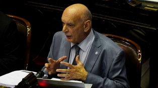 Cambiemos promueve la reforma de una ley para evitar caídas de recaudación por Ganancias