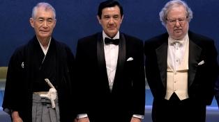 Inmunoterapia para combatir el cáncer, descubrimientos de los Nobel de Medicina